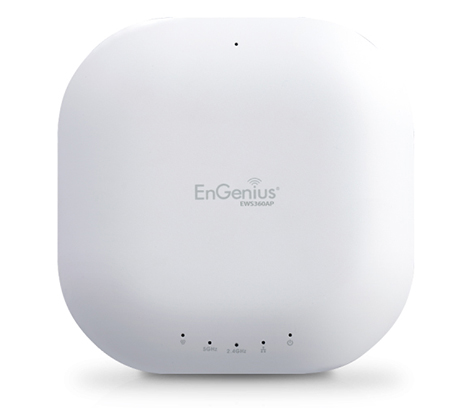 EnGenius EWS360AP Product Image