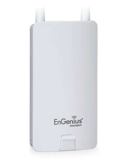 EnGenius ENS500EXT Product Image
